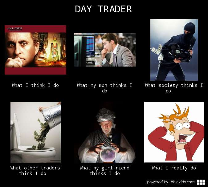 trading meme 3 learn how to make money trading altcoins