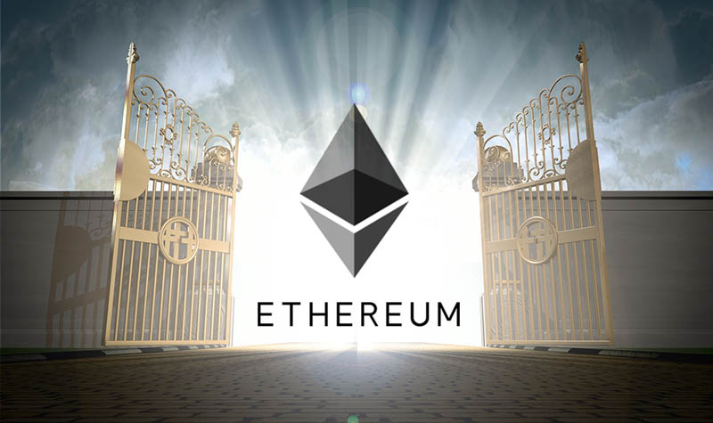 how to cancel etherium transaction